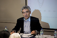 """04.12.2013 - """"Structural Reforms to Stimulate Growth: more pain for workers & another credit..."""""""