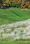 2016 - Ann Arbor area golf courses