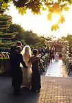 Sara Halper.Tappan Hill Wedding.August, 2008