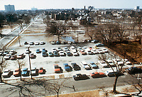 1974 April ..Redevelopment.East Ghent..GHENT SQUARE.MAURY AREA...NEG#.NRHA# 3433..