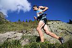 ULTRA 2014 Mont-Blanc