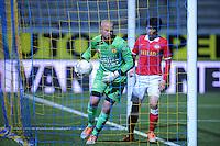 SC Cambuur - PSV 050214