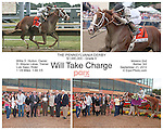 Parx Racing Win Photos 09-2013