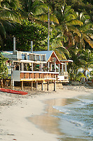 Cane Garden Bay<br /> Tortola<br /> Virgin Gorda
