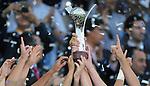 Fussball Frauen FIFA U 20  Weltmeisterschaft 2008