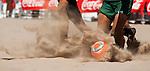 4-8-13 XX Trofeo Ciudad de Valencia de Futbol Playa