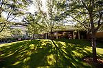 1208-105 060 GCS Summer<br /> <br /> Benson Building BNSN<br /> <br /> June 28, 2012<br /> <br /> Photo by Jonathan Hardy/BYU Photo<br /> <br /> &copy; BYU PHOTO 2012<br /> All Rights Reserved<br /> photo@byu.edu  (801)422-7322