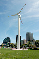 WINDMILL<br />