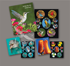 Products-Tom-&-Pat-Leeson-badges