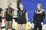 2010 Volleyball Championship