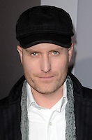 Andrew Lockington<br /> at &quot;The Space Between Us&quot; Los Angeles Special Screening, Arc;light, Hollywood, CA 01-17-17<br /> David Edwards/DailyCeleb.com 818-249-4998