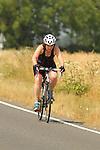 2013-07-21 ChiTri 04 AB Bike