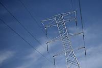 Energía y Comunicaciones / Energy and Communications