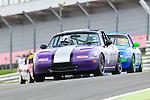 5Club Racing 2014