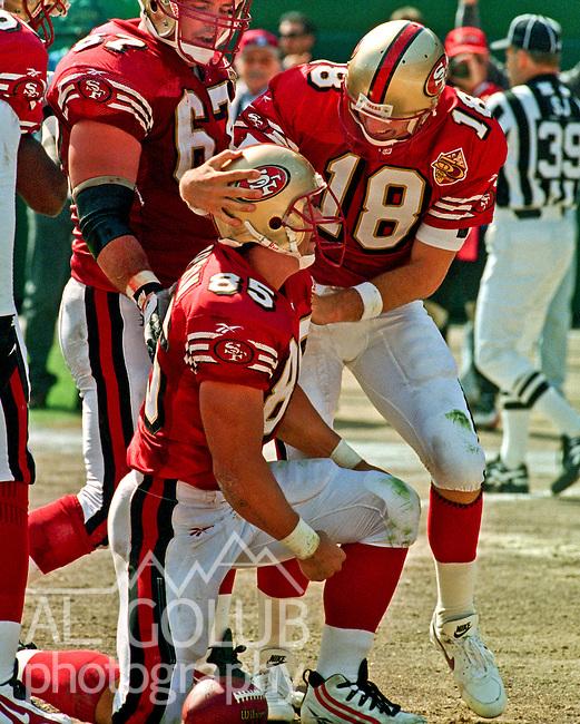 49ers-Falcons-1996-007.jpg