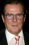 Roger Moore  (1927-2017)