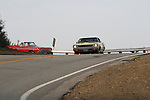 Mopar coast Cruise,