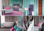 CLIENT: GREENBANK HOTEL // PROJECT: WEBSITE/PRINT  // INTERIOR DESIGN: ANNA HART - COLLECTIVE STUDIO. www.www.collective-studio.co.uk