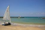 0-Hadera's Coast