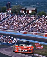 1999 Frontier at the Glen, Watkins Glen
