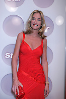 28 April 2006: Kassie DePaiva of One Life to Live in the exclusive behind the scenes photos of celebrity television stars in the STAR greenroom at the 33rd Annual Daytime Emmy Awards at the Kodak Theatre at Hollywood and Highland, CA. Contact photographer for usage availability.