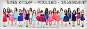 Pageant Panoramic's