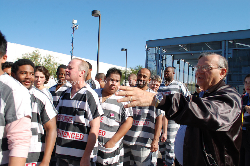 +Jail+Inmate+Information+Arizona Maricopa County Jail Inmate Records ...