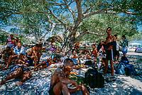 01/02 FEB 2004 - Panama