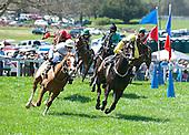 Middleburg Spring Races - 04/18/2015