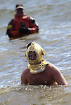 MSP Polar Bear Plunge 2012