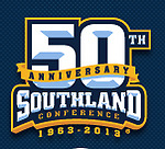 5/21/13 Southland Honors Dinner