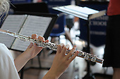 Secondary: Music