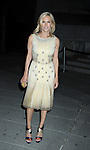 Tory Burch arriving at The Vanity Fair Tribeca Film Festival Party on April 20, 2010 at The State Supreme Courthouse in New York City.