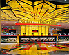Sony Theater San Francsico by The Rockwell Group