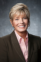Wells Fargo Insurance Services, Diane Dusseau, Comstock's Magazine, Bank, Banking, McGeorge School of Law, University of The Pacific, UOP, Rex Moore, Electrical Contractors &amp; Engineers, David Moore, Crystal Jarvis Headshots,Ryan McKinney, It Factor Studio, ProScout.com, www.proscout.com/<br />