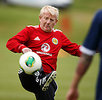 020913 Scotland training