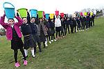 Bosbury CE Primary School