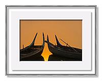 Decor_FineArt_Sample Gallery