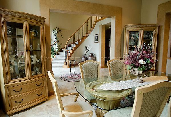 Interior and exterior photography, Thurston County, Washington. 6503 Portstewart Lane SE Olympia, WA 98501