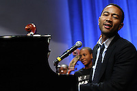 John Legend, D.C. 2-12-11