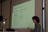 Mini-symposium Fijnzeven - Innovatie in de afvalwaterketen