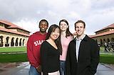 Student Portraits