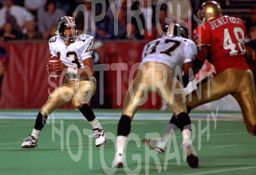 Anthony-Calvillo-Las-Vegas-Posse-19944.j