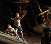 Lord of the Flies<br />