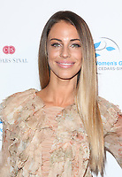 BEVERLY HILLS, CA - April 20: Jessica Lowndes, At 2017 Women's Guild Cedars-Sinai Annual Spring Luncheon At The Beverly Wilshire Four Seasons Hotel In California on April 20, 2017. Credit: FS/MediaPunch