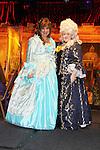 04-08-11 Venetian Faery Masquerade Ball - Romance Times Booklovers Conv
