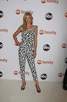 Adrianne Palick<br /> at the ABC TCA Summer Press Tour 2015 Party, Beverly Hilton Hotel, Beverly Hills, CA 08-04-15<br /> David Edwards/DailyCeleb.com 818-249-4998
