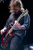 SEETHER (2011)