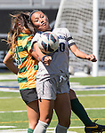 NV Soccer vs San Francisco  8-24-14