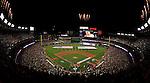 2008-03-30 MLB: Braves at Nationals - Nationals Park Opener